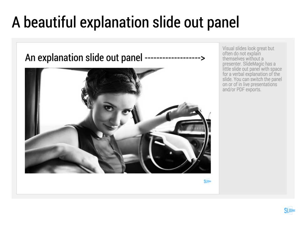 Slide-out-panel.jpg