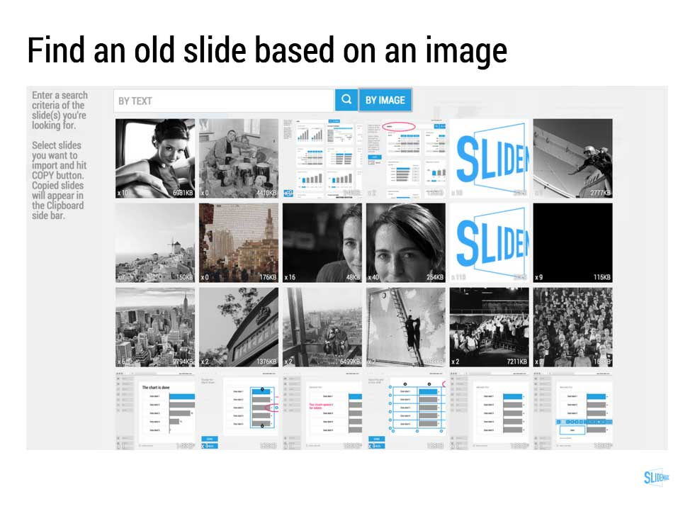 Image-search.jpg