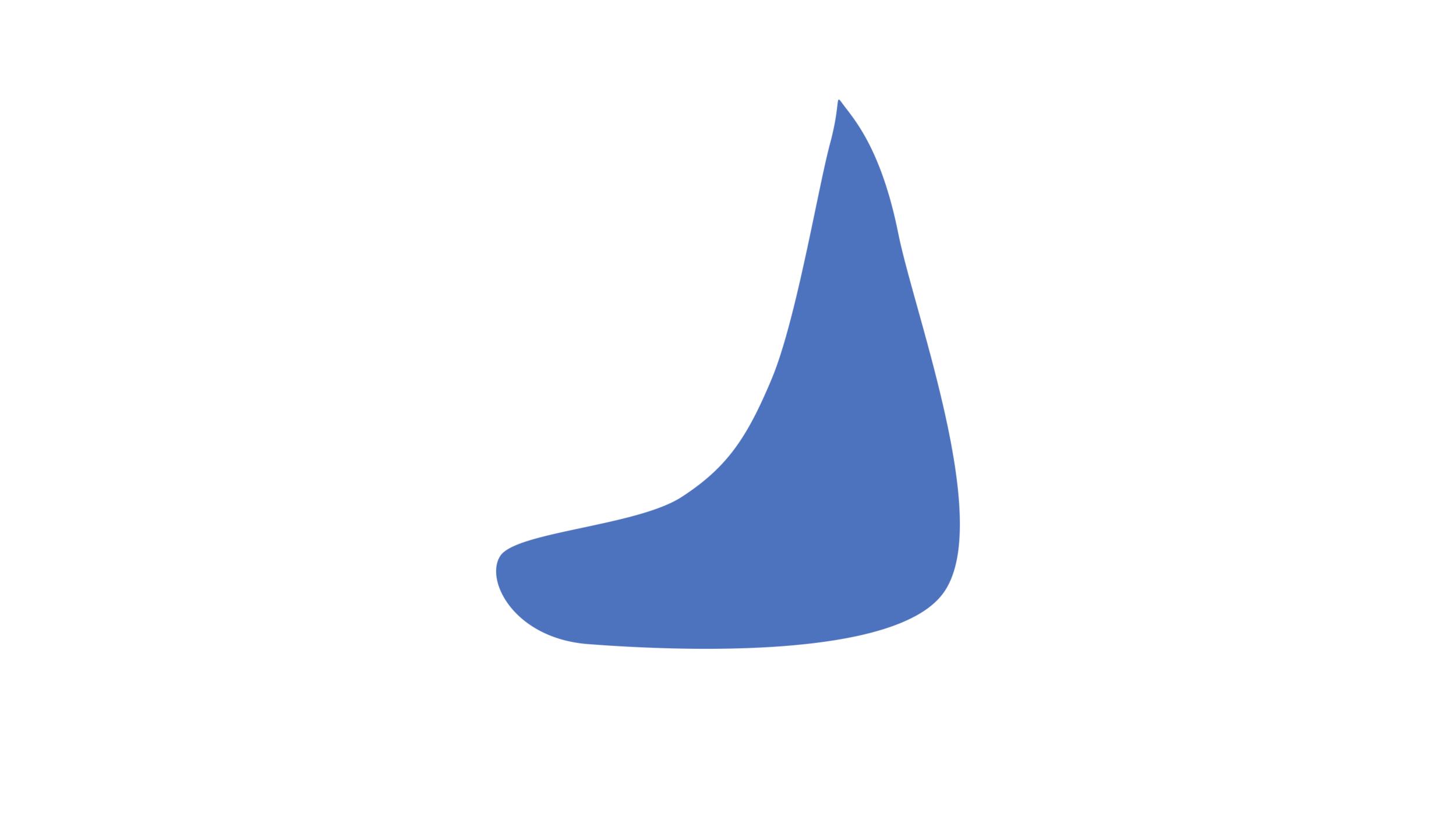Draw a shape