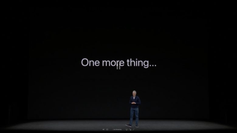 Apple_September_2017_iPhone_X_keynote_-2017-09-12-at-11.17.25-AM-780x439.jpg