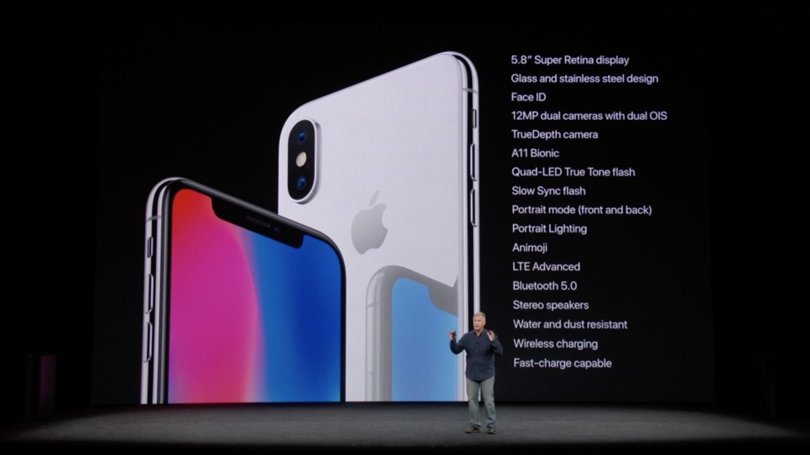 Apple_September_2017_iPhone_X_keynote_-2017-09-12-at-11.45.51-AM.jpg
