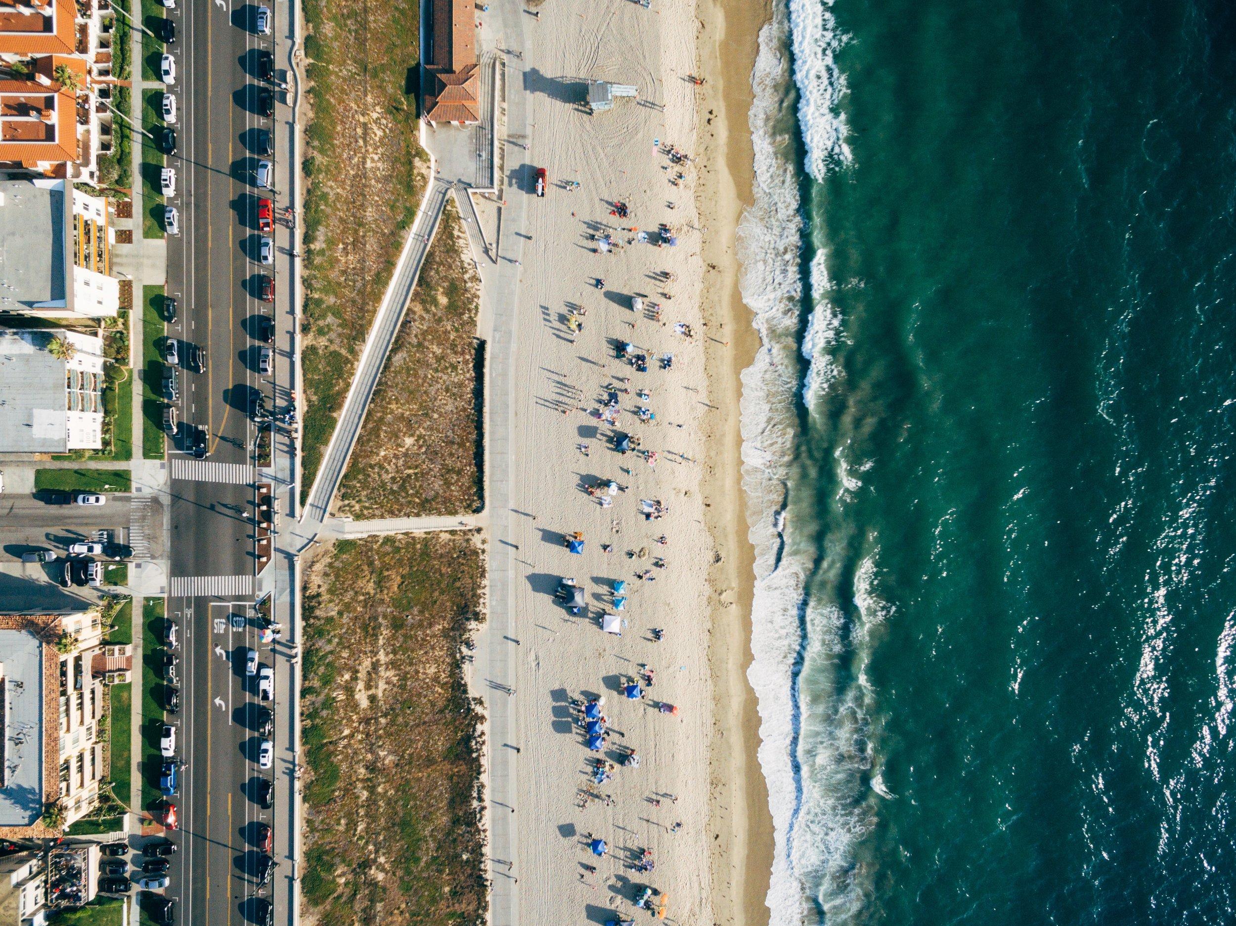 paul-303766 beach drone looking down.jpg