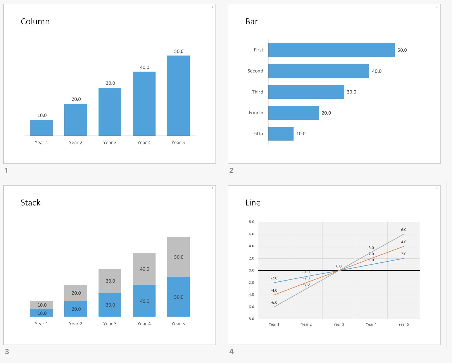 mckinsey-data-chart.png