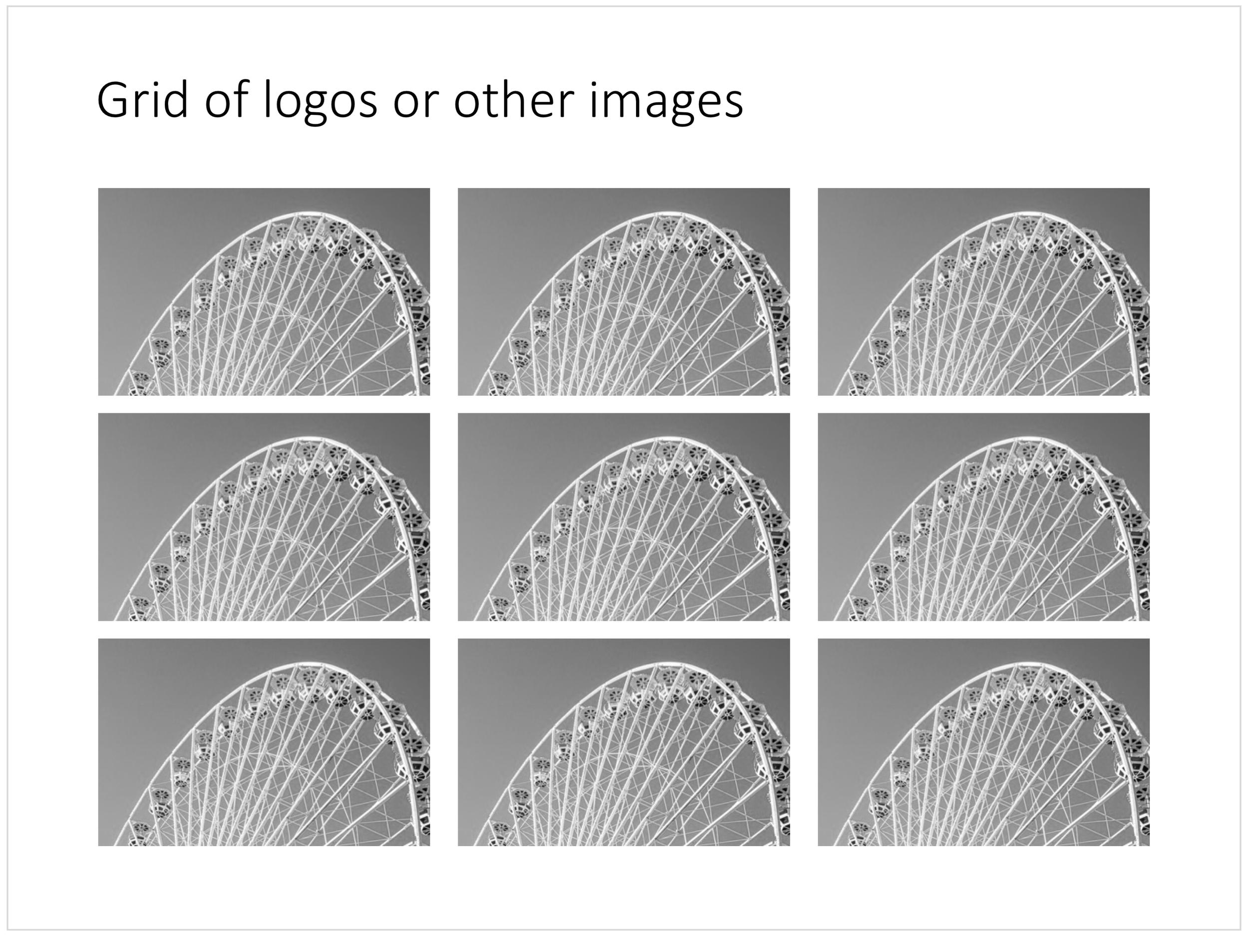 Image-grid.png