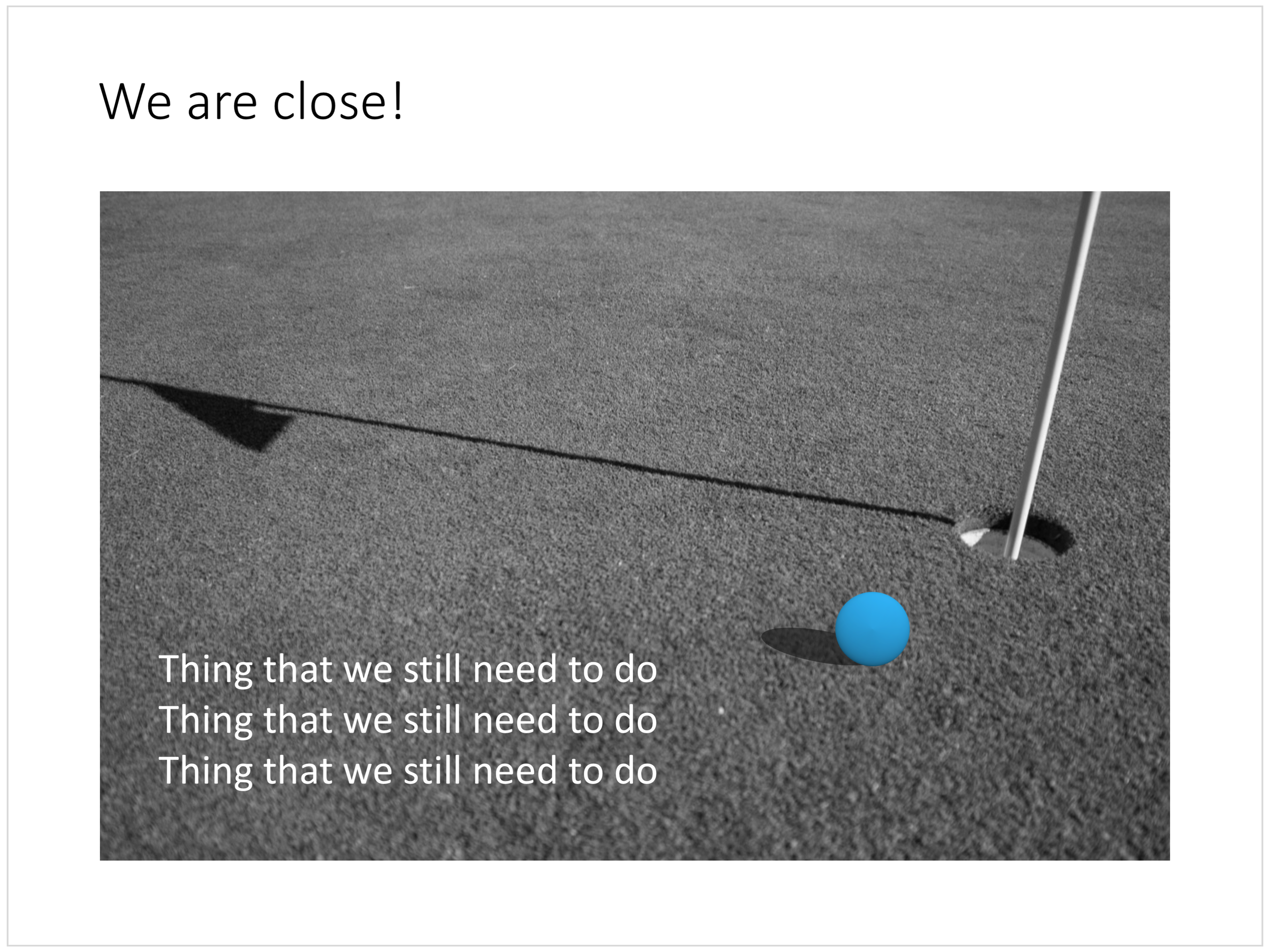155-golf.png