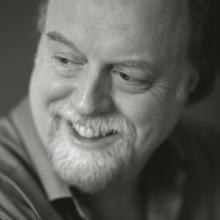 Peter Donohoe Photographer:Sussie Ahlberg
