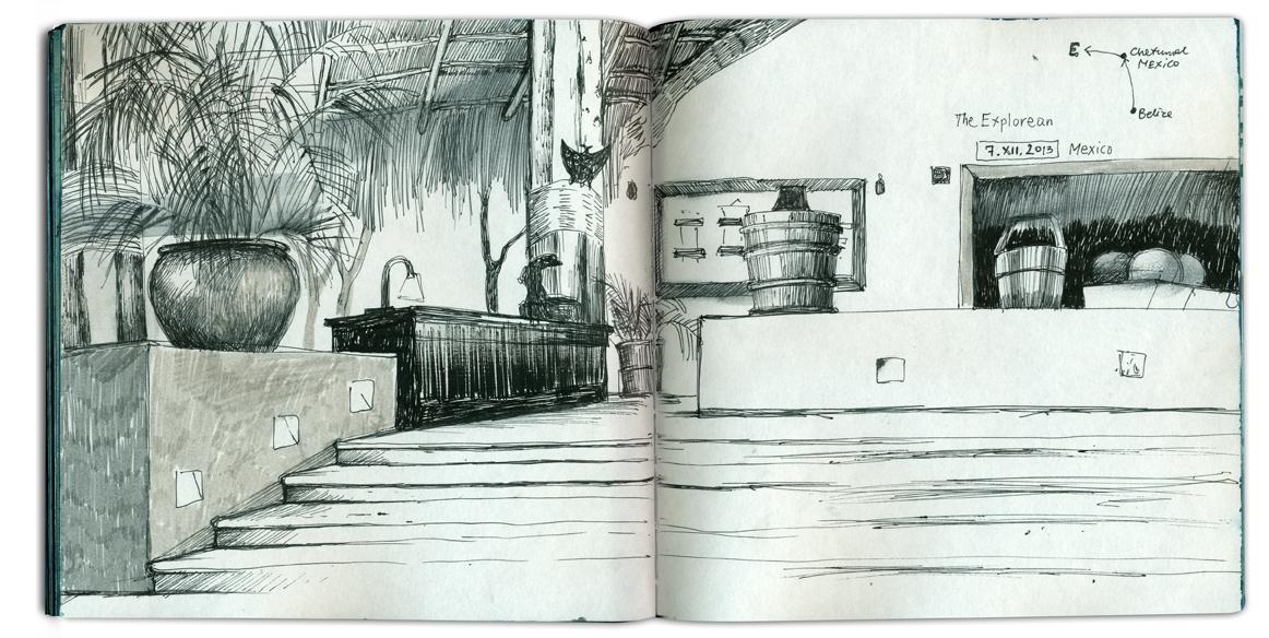 GUA_Sketch_47_48m.jpg