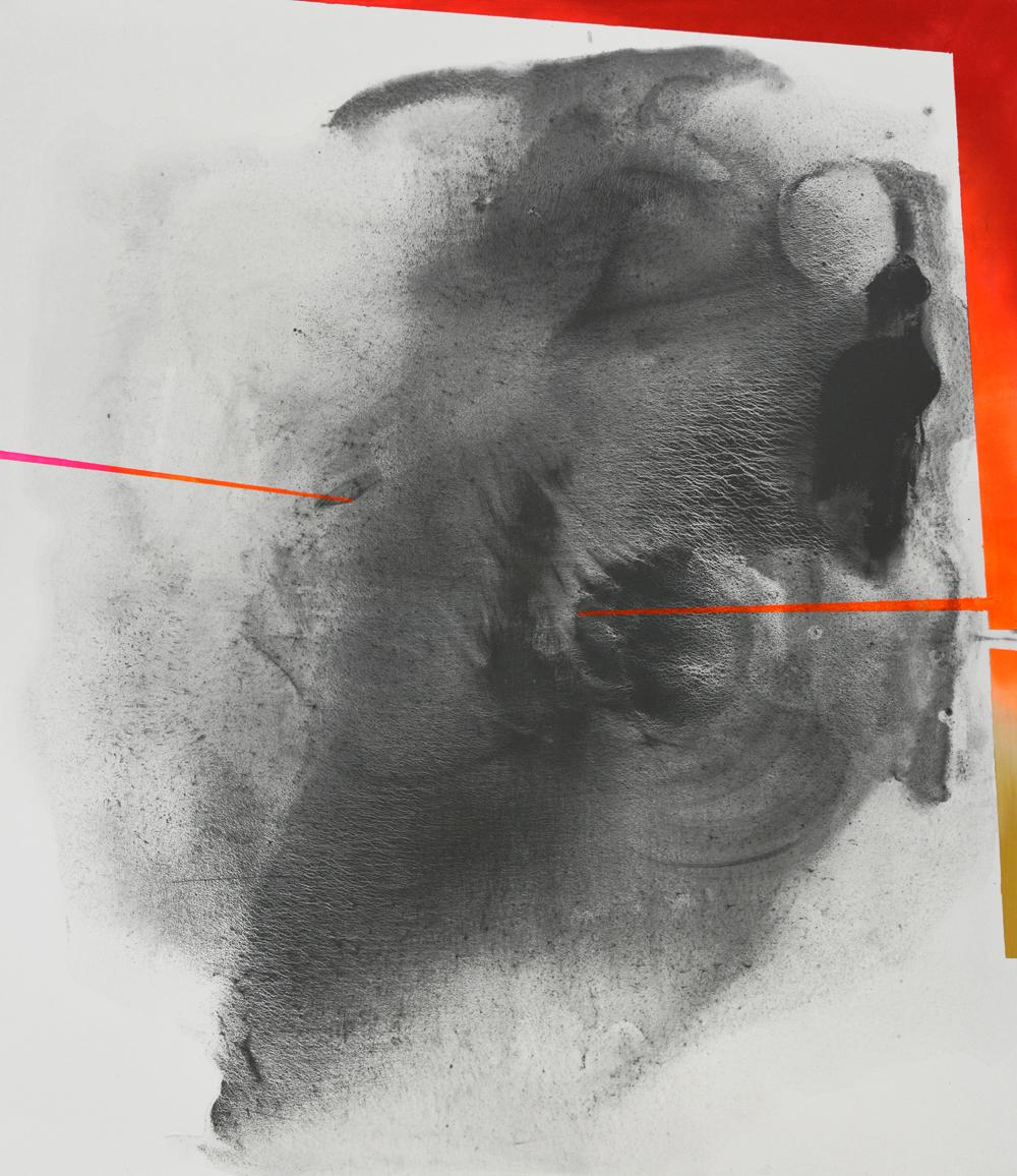 red_115x100cm_grafit_akryl_plotno_2015m.jpg