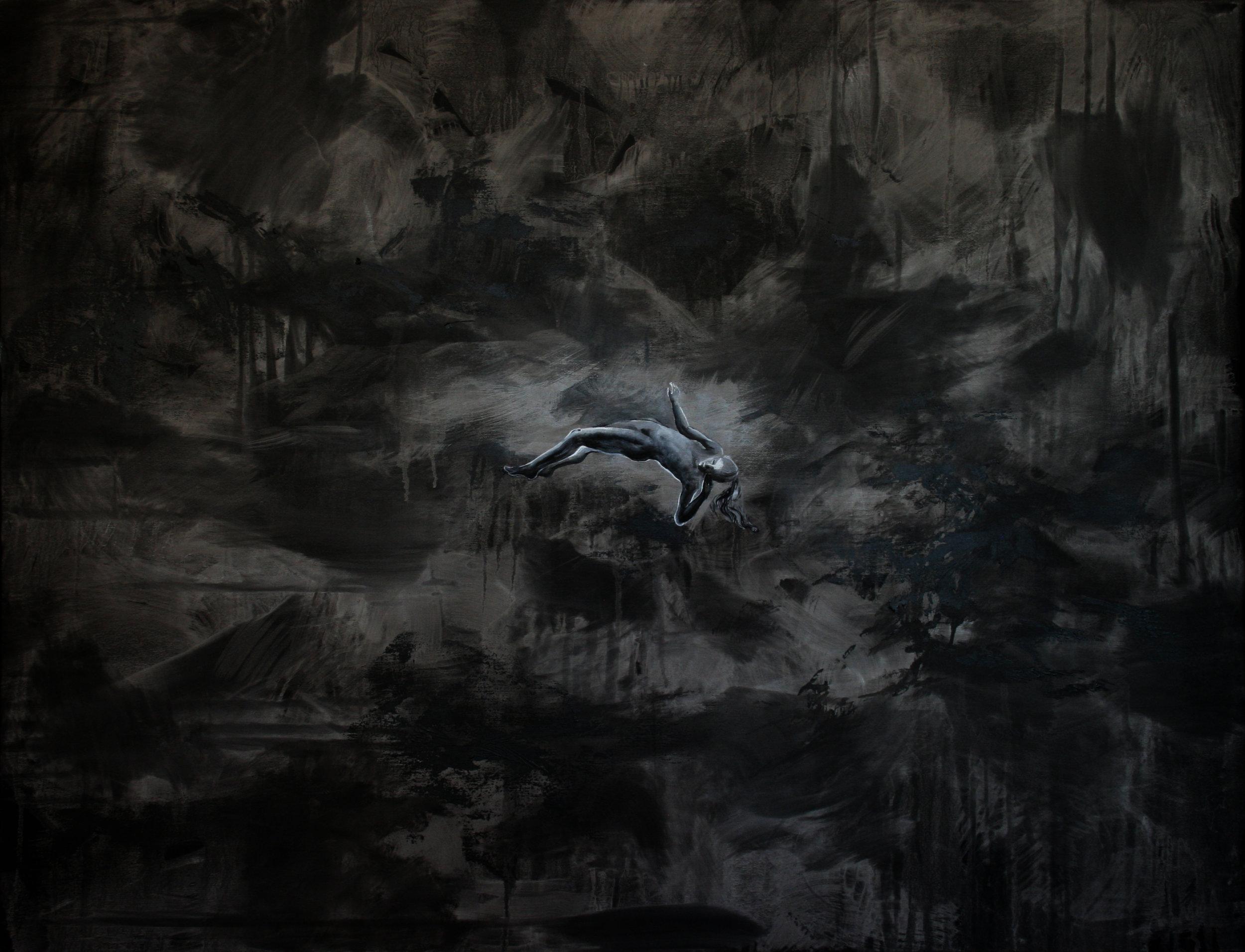 06_Podroz_na_peryferia_kosmosu 130x100cm_akryl__grafit_plotn_2016.JPG