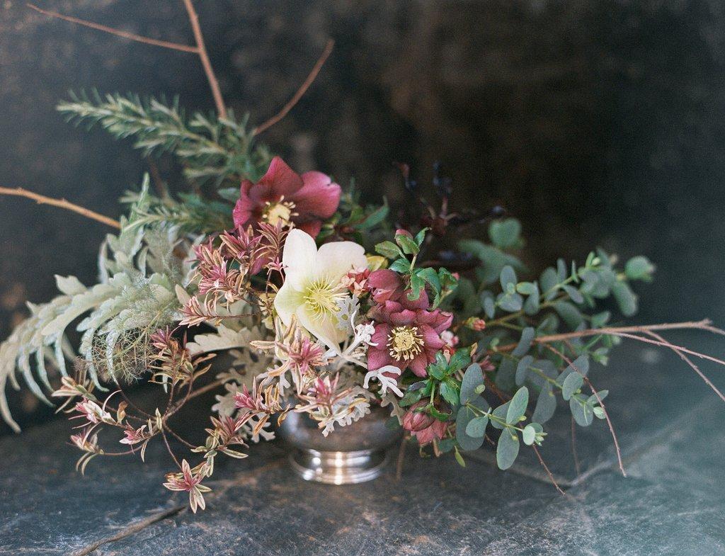 Taylor & Porter_The Garden Gate Flower Company Website_01.jpg