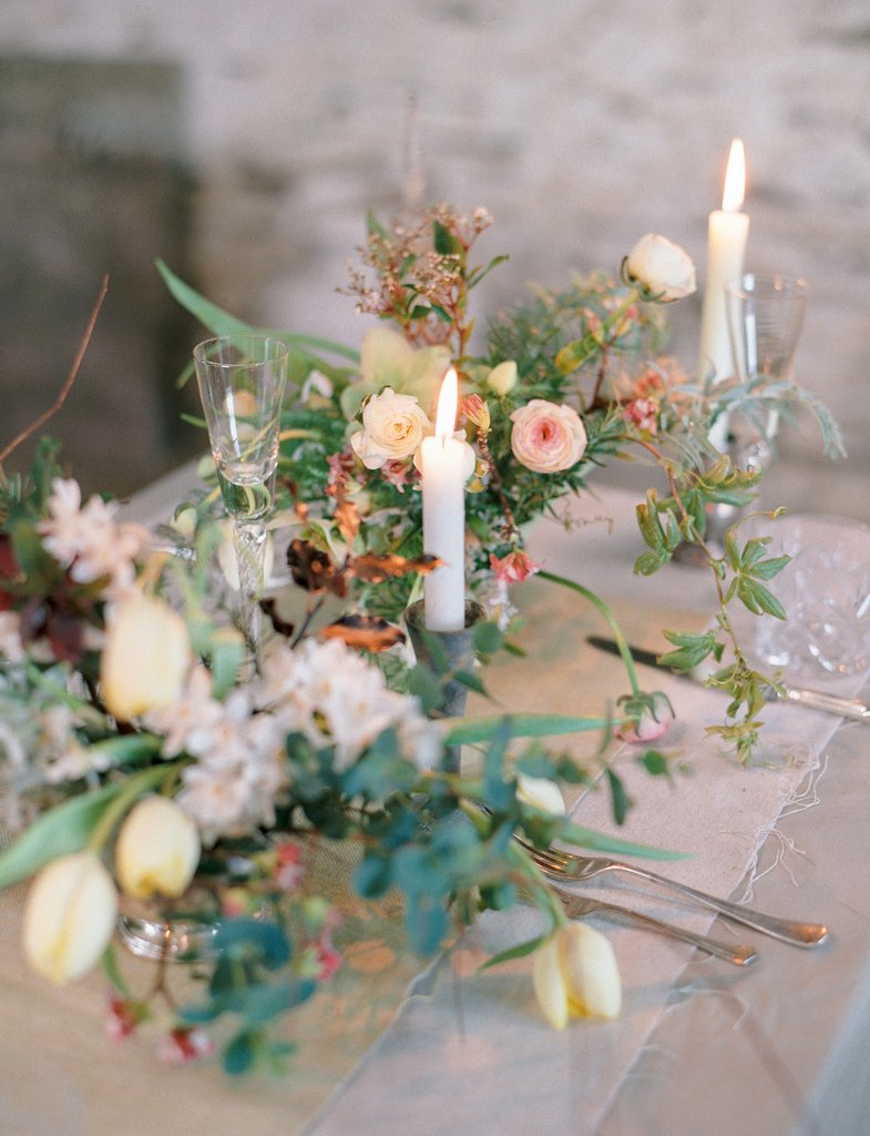 Taylor & Porter_The Garden Gate Flower Company Website_27.jpg