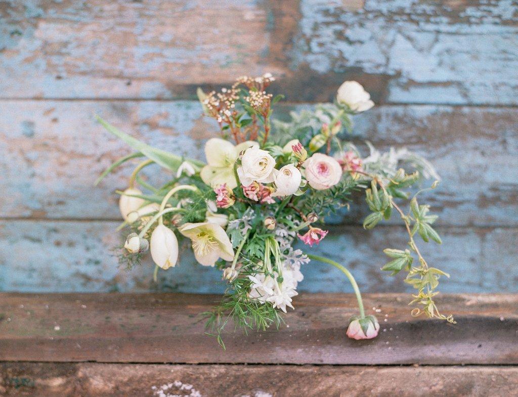 Taylor & Porter_The Garden Gate Flower Company Website_30.jpg