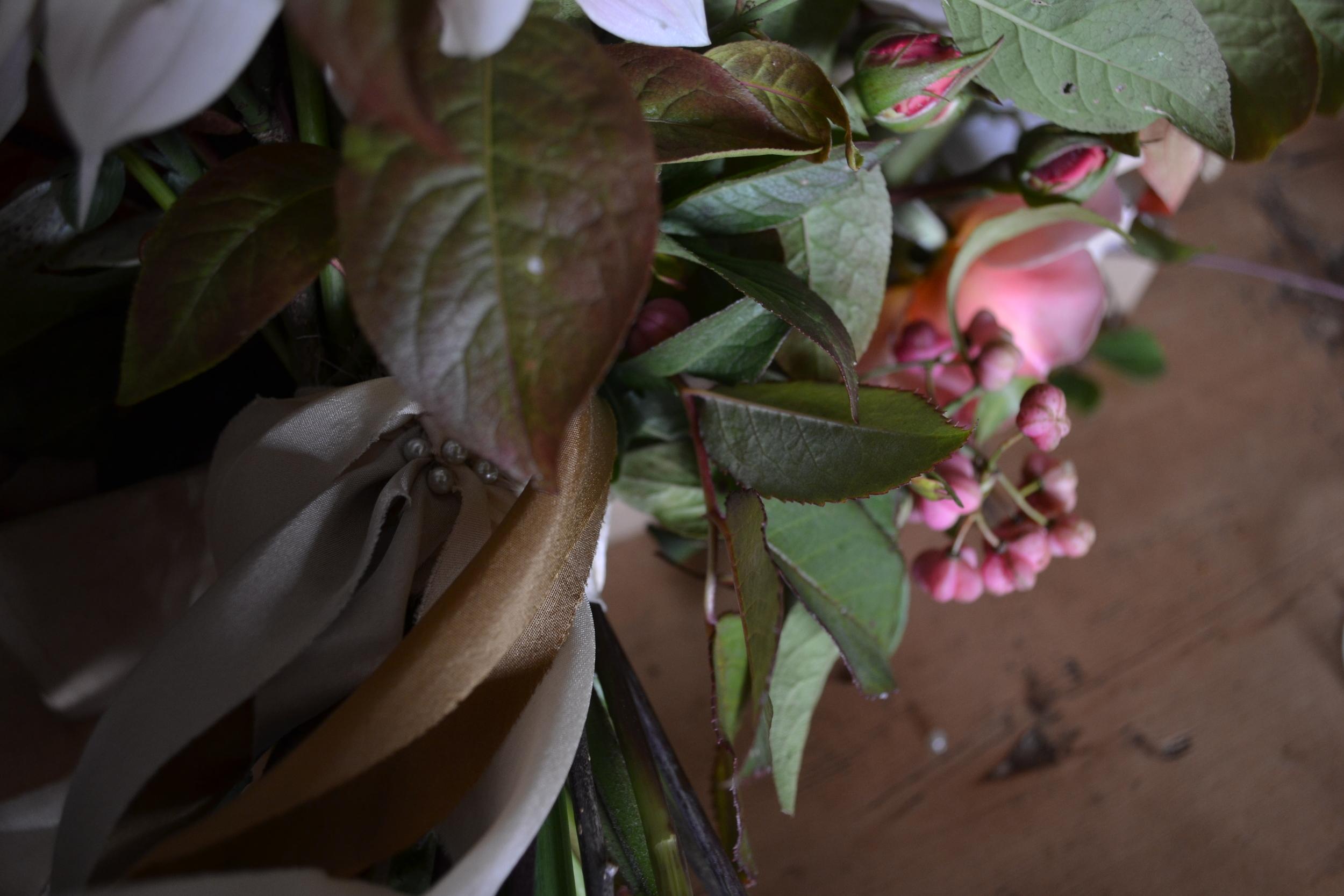 140918 - GG - Dutch styling and Gabrielles bouquet 099.JPG