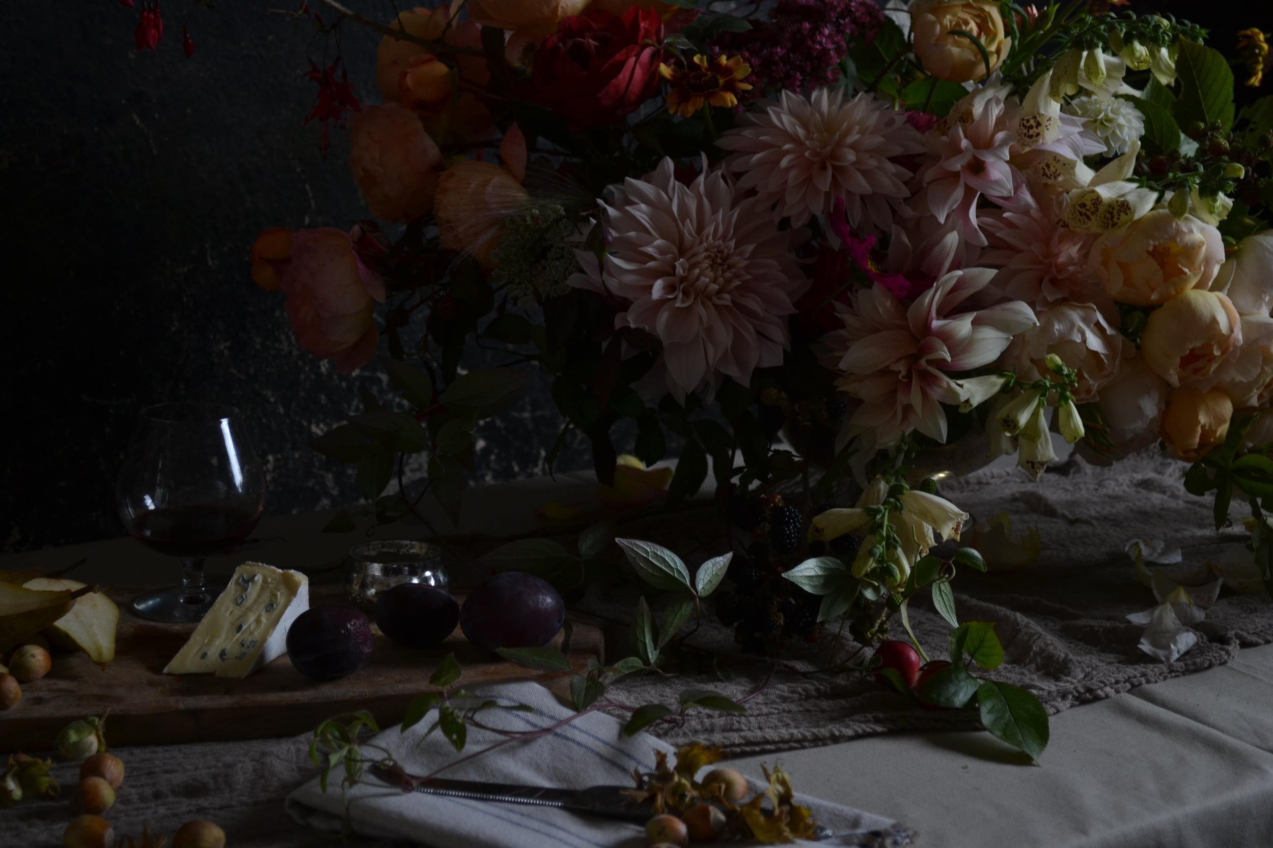 140918 - GG - Dutch styling and Gabrielles bouquet 021.JPG