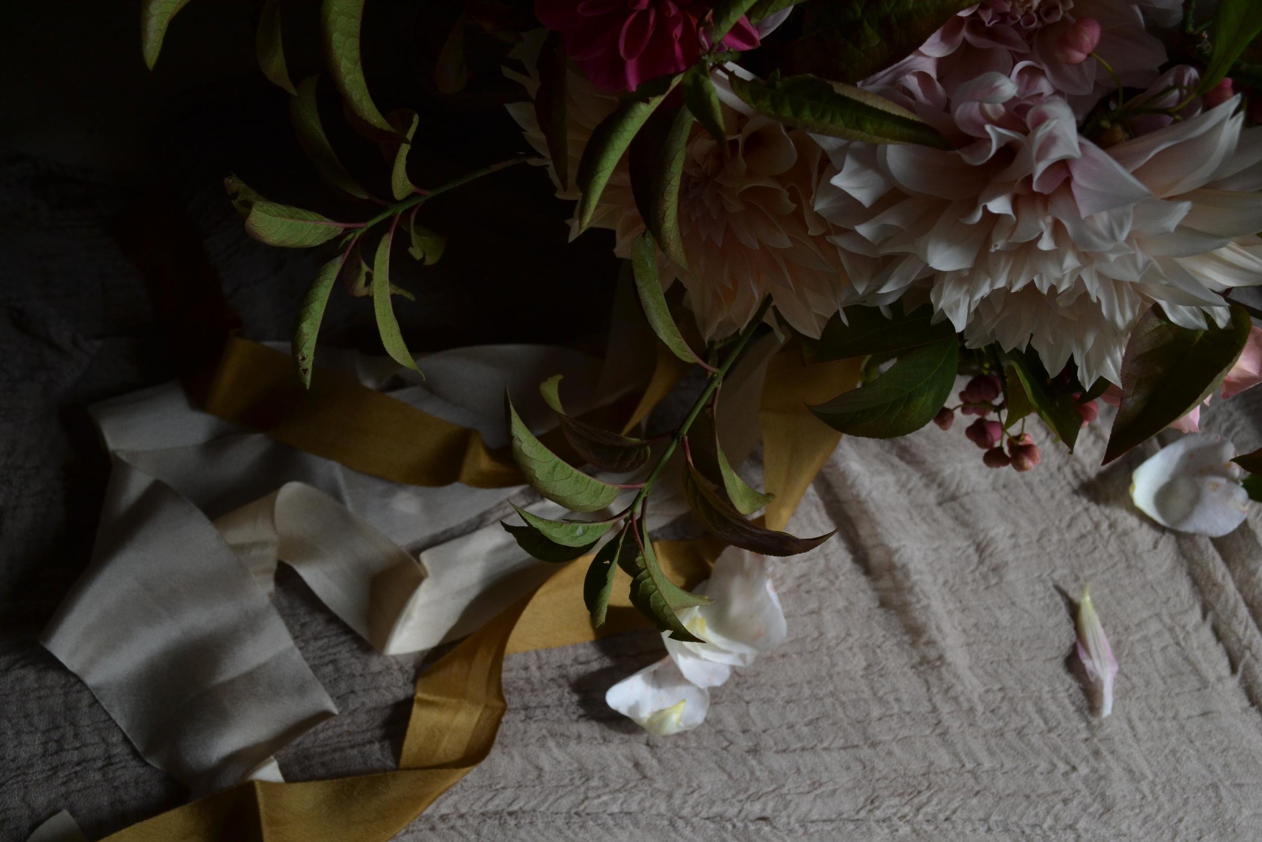 140918 - GG - Dutch styling and Gabrielles bouquet 113.JPG
