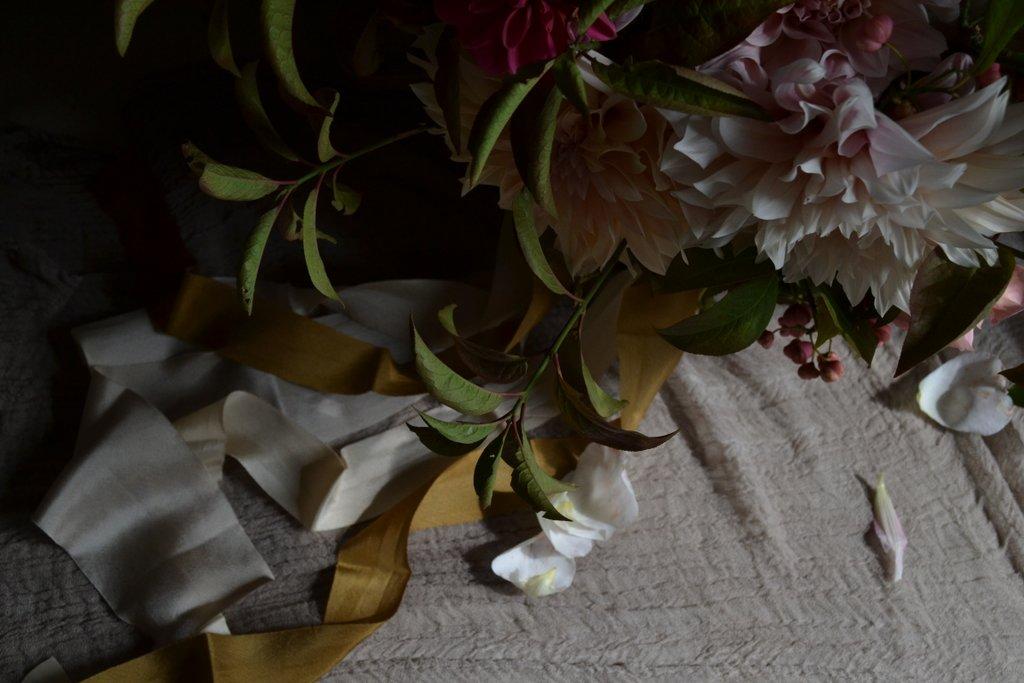 16-140918 - GG - Dutch styling and Gabrielles bouquet 113.JPG
