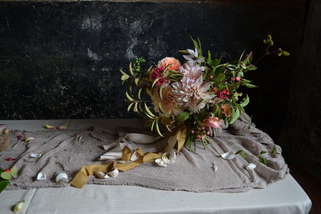 15-140918 - GG - Dutch styling and Gabrielles bouquet 107.JPG