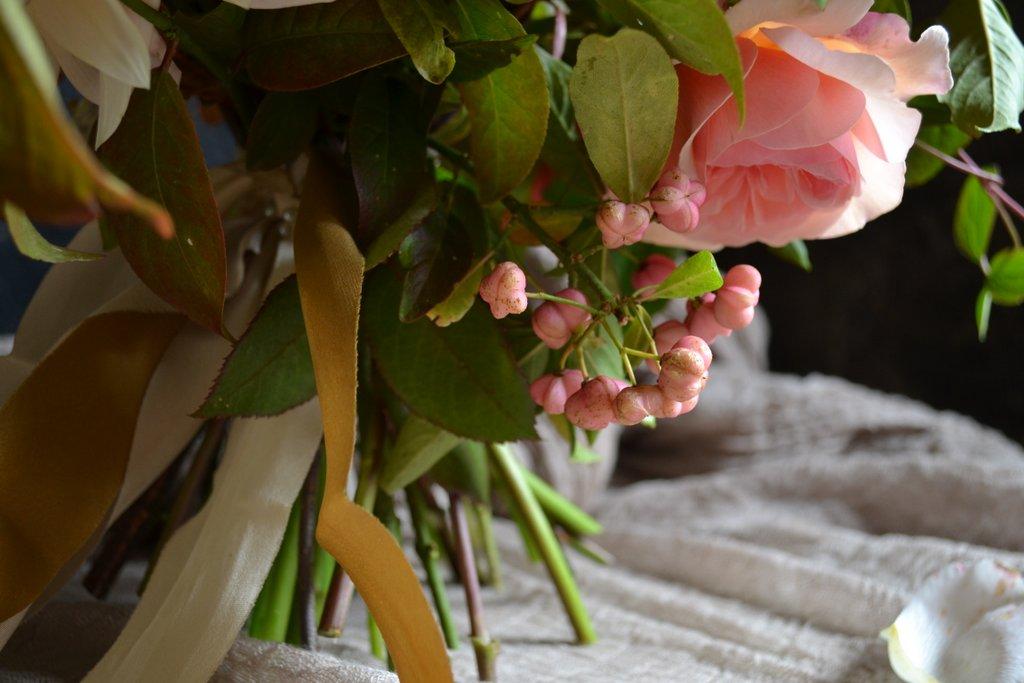 17-140918 - GG - Dutch styling and Gabrielles bouquet 120.JPG
