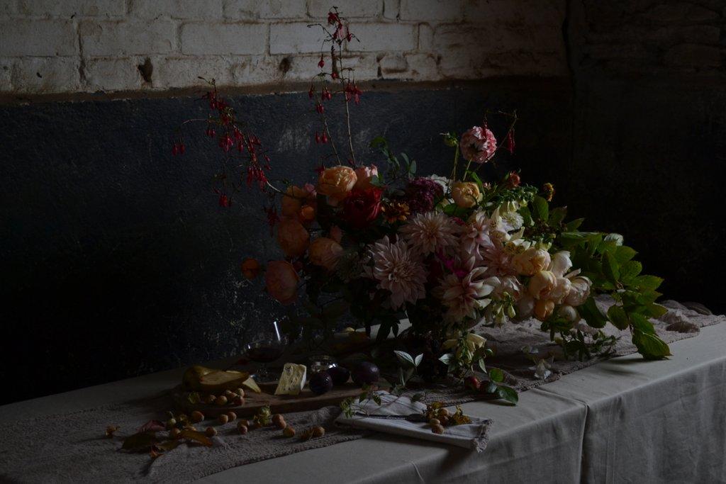 04-140918 - GG - Dutch styling and Gabrielles bouquet 037.JPG