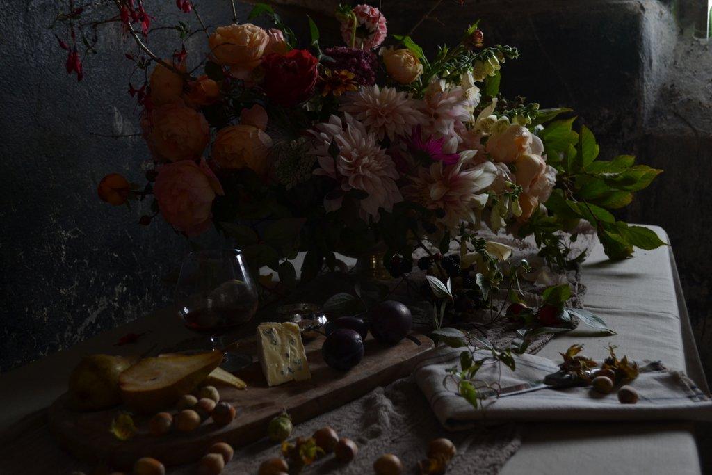 06-140918 - GG - Dutch styling and Gabrielles bouquet 055.JPG