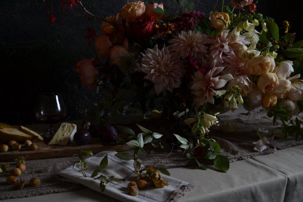 07-140918 - GG - Dutch styling and Gabrielles bouquet 063.JPG