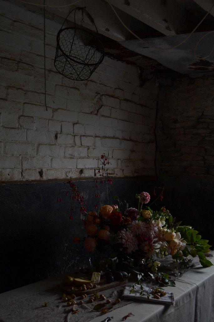 08-140918 - GG - Dutch styling and Gabrielles bouquet 071.JPG