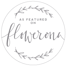 Flowerona Badge.png