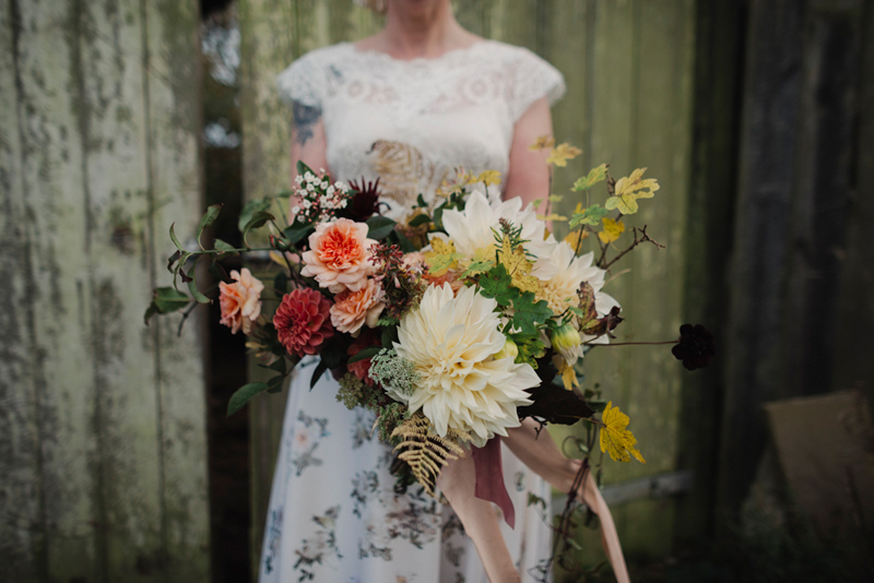 WEDDING-PHOTOGRAPHY-AT-NANCARROW-FARM-148.jpg