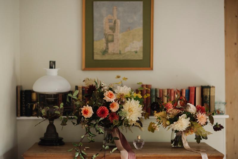 WEDDING-PHOTOGRAPHY-AT-NANCARROW-FARM-36.jpg