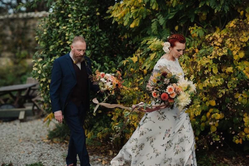 WEDDING-PHOTOGRAPHY-AT-NANCARROW-FARM-63.jpg