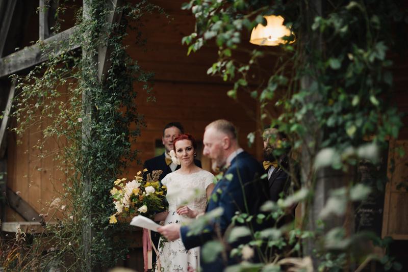 WEDDING-PHOTOGRAPHY-AT-NANCARROW-FARM-176.jpg