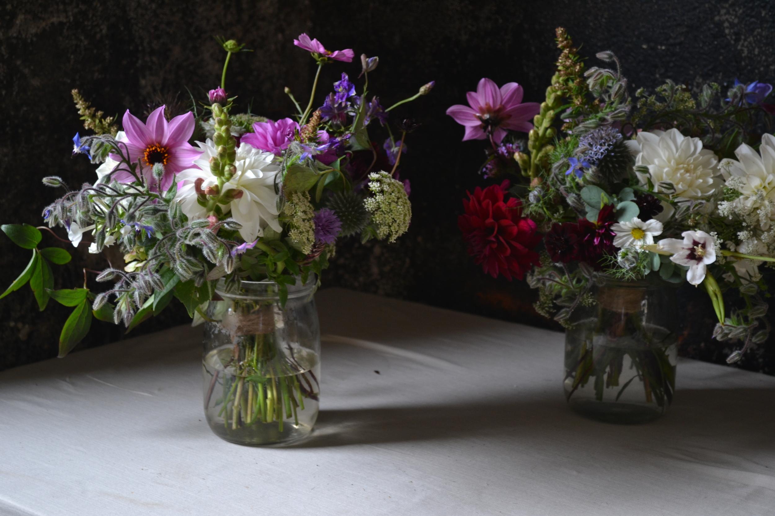 141024 - GG - Helens bridal flowers 046.JPG