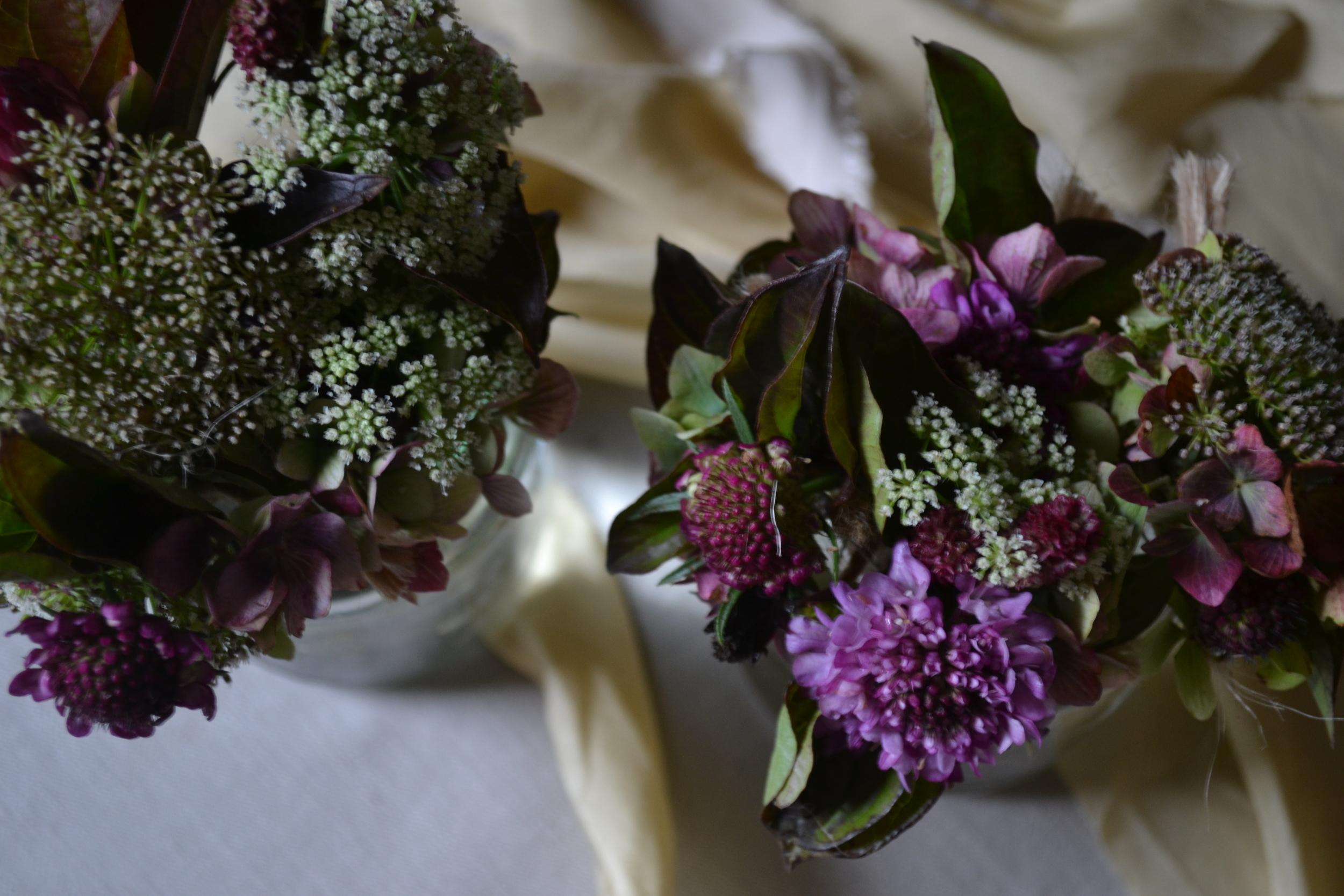 141024 - GG - Helens bridal flowers 044.JPG