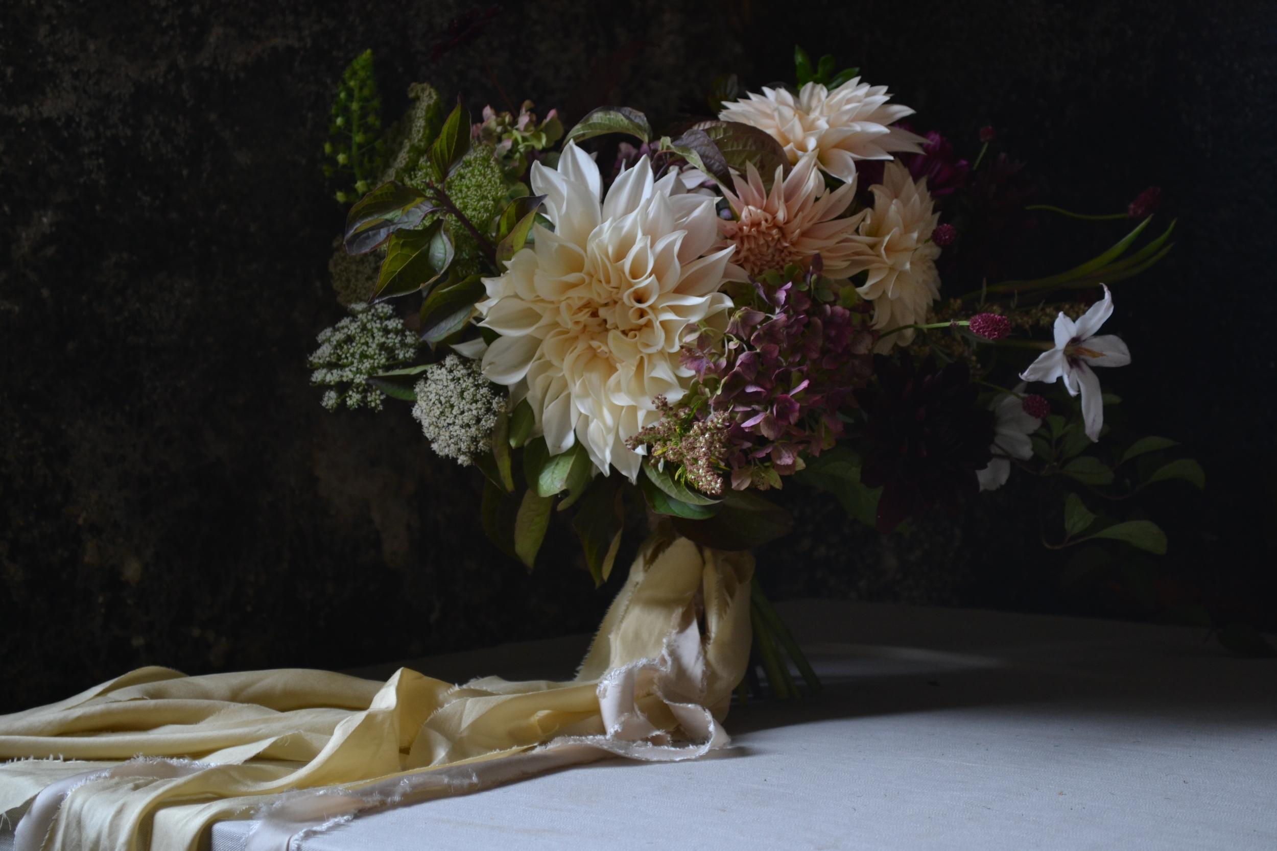 141024 - GG - Helens bridal flowers 010.JPG