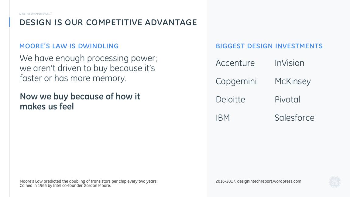 1.2 Design Comp Advantage.png