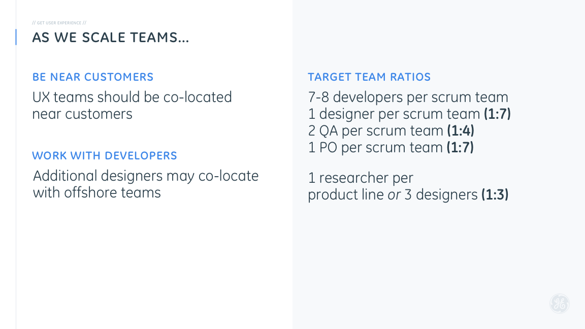 3.3 As we scale teams.png