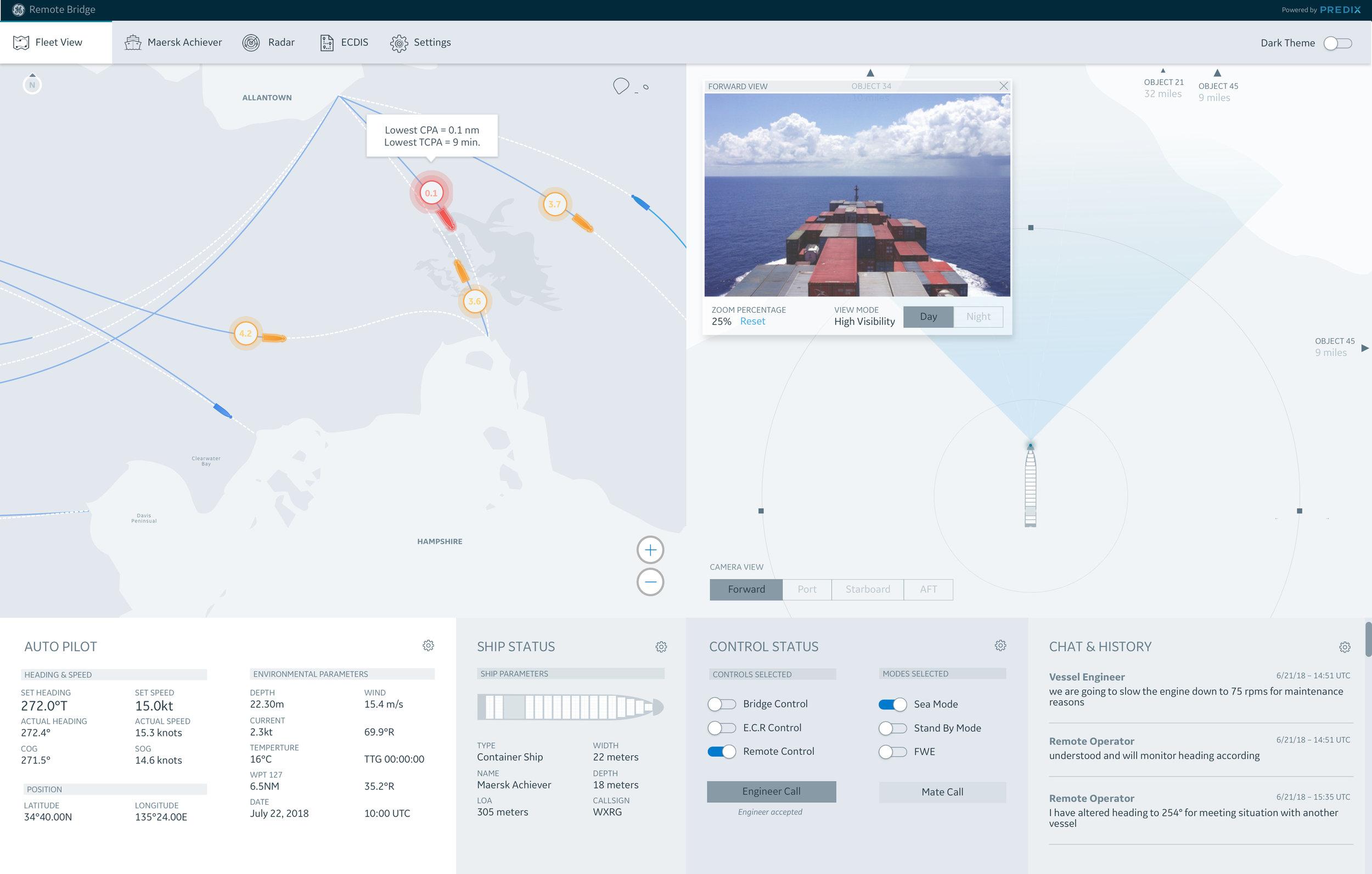 Vessel Automation - Screen 1 (Light).jpg