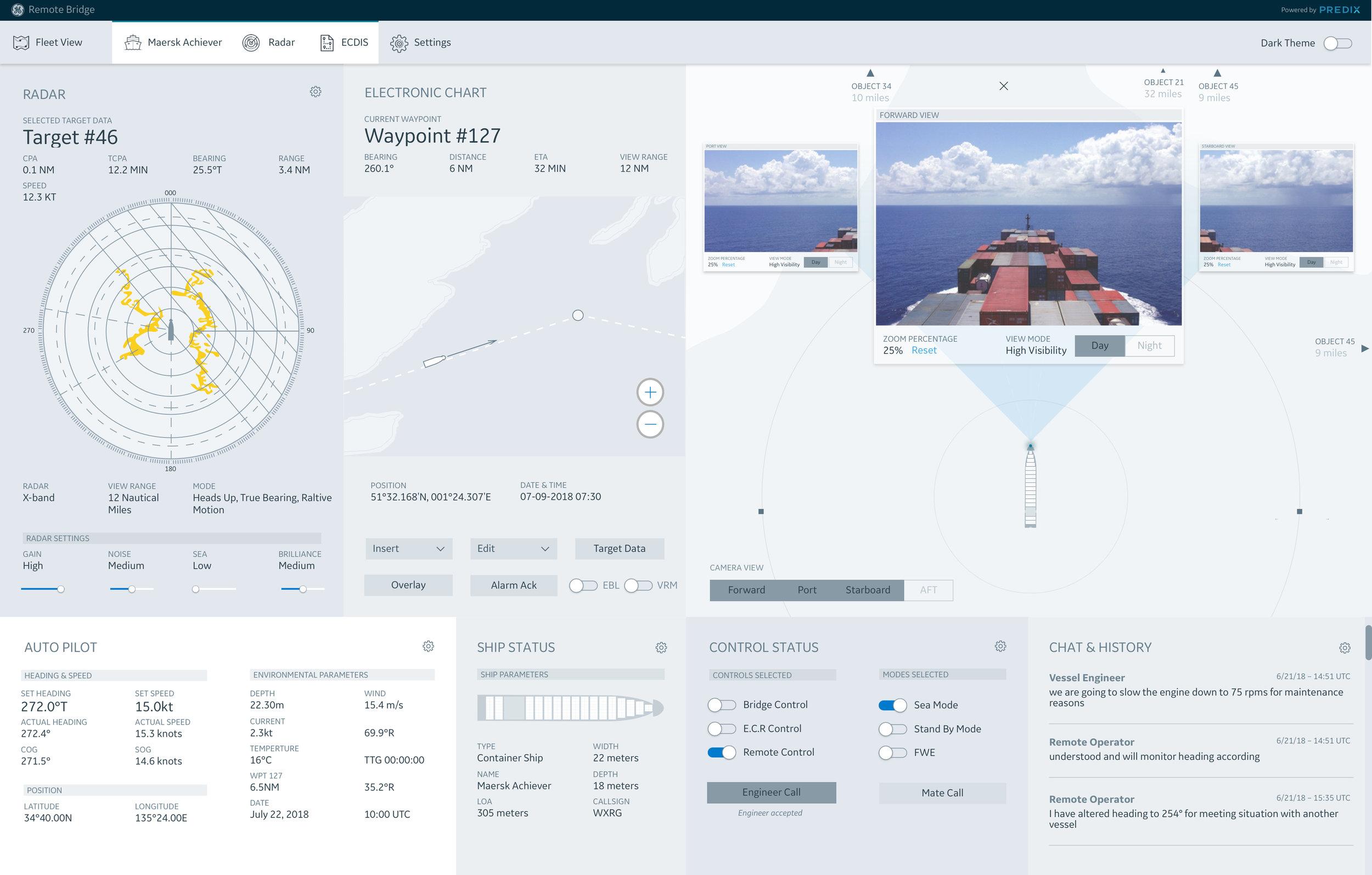Vessel Automation - Screen 2 (Light).jpg