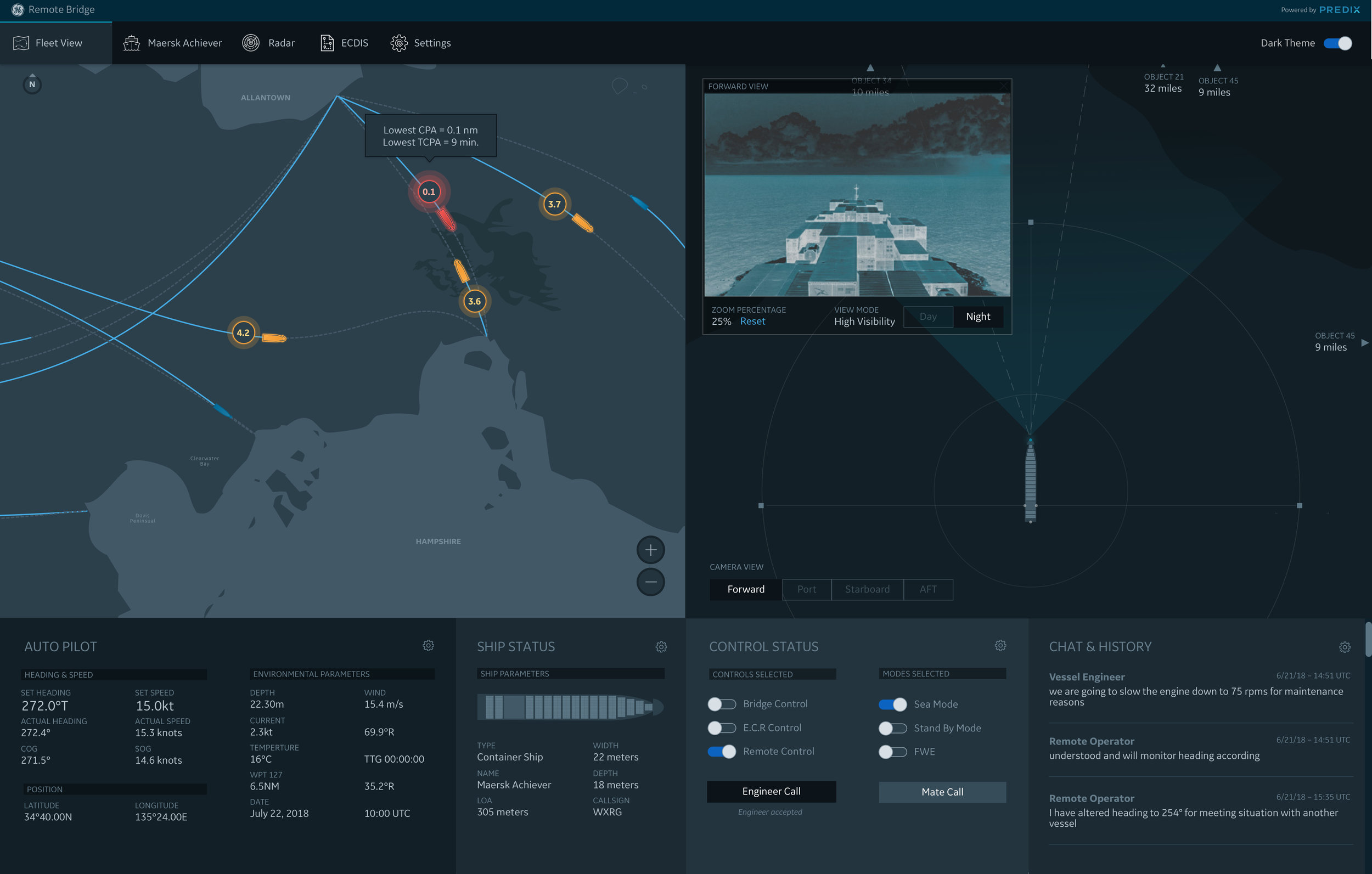 Vessel Automation - Screen 1 (Dark).jpg