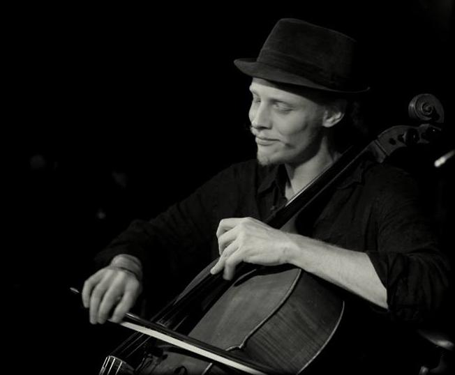 Toby cello 3.jpg