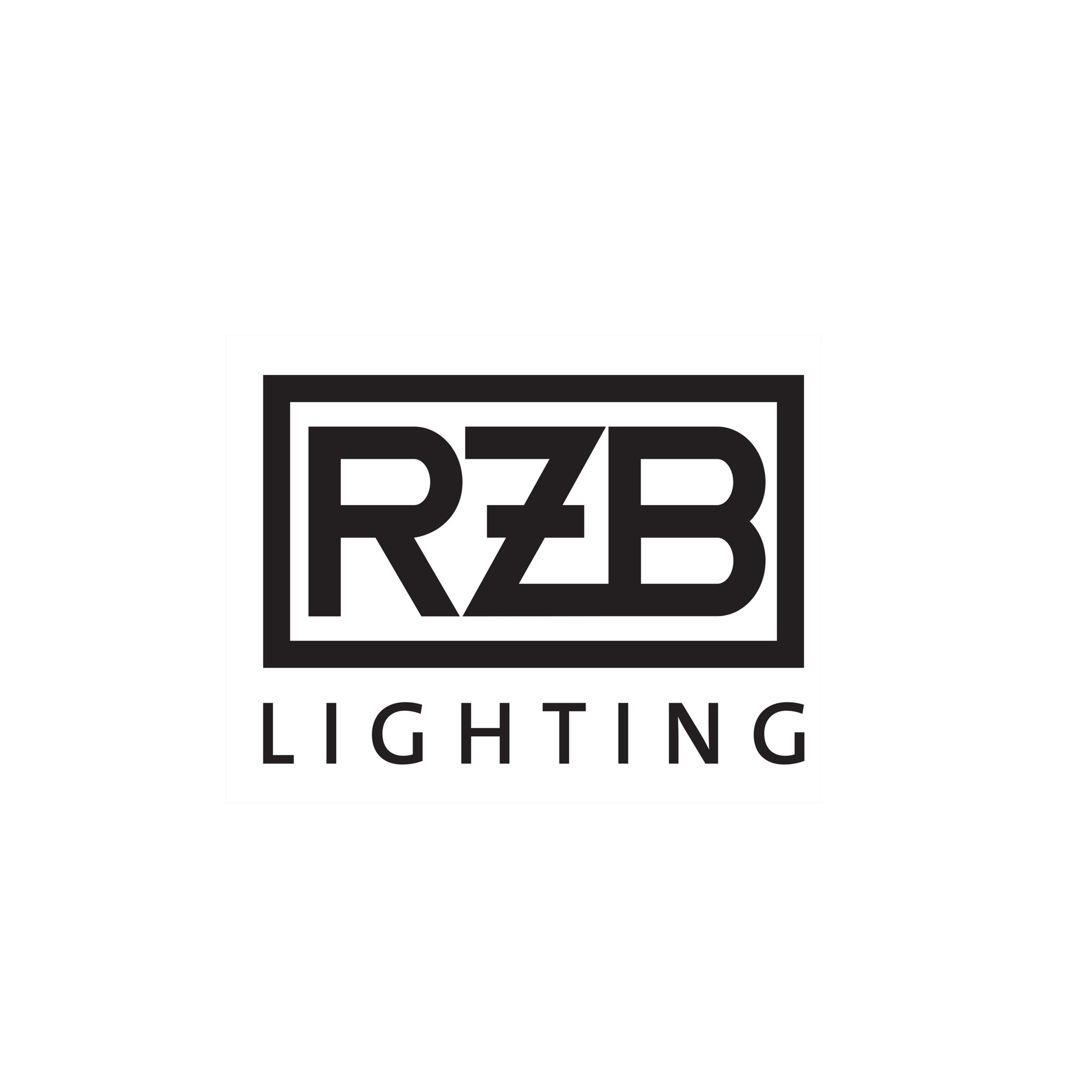 logo rzb.png