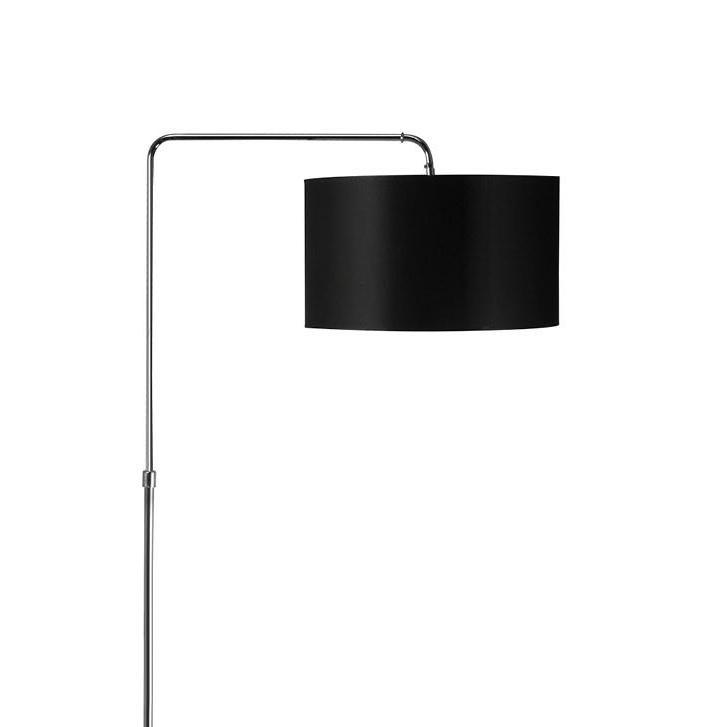 custom made lights19.jpg