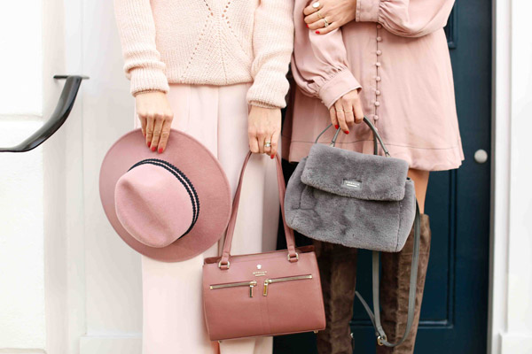 Belle-Bunty-London-Fashion-Bloggers-street-style-nude-retro-outfits20161116_09.jpg