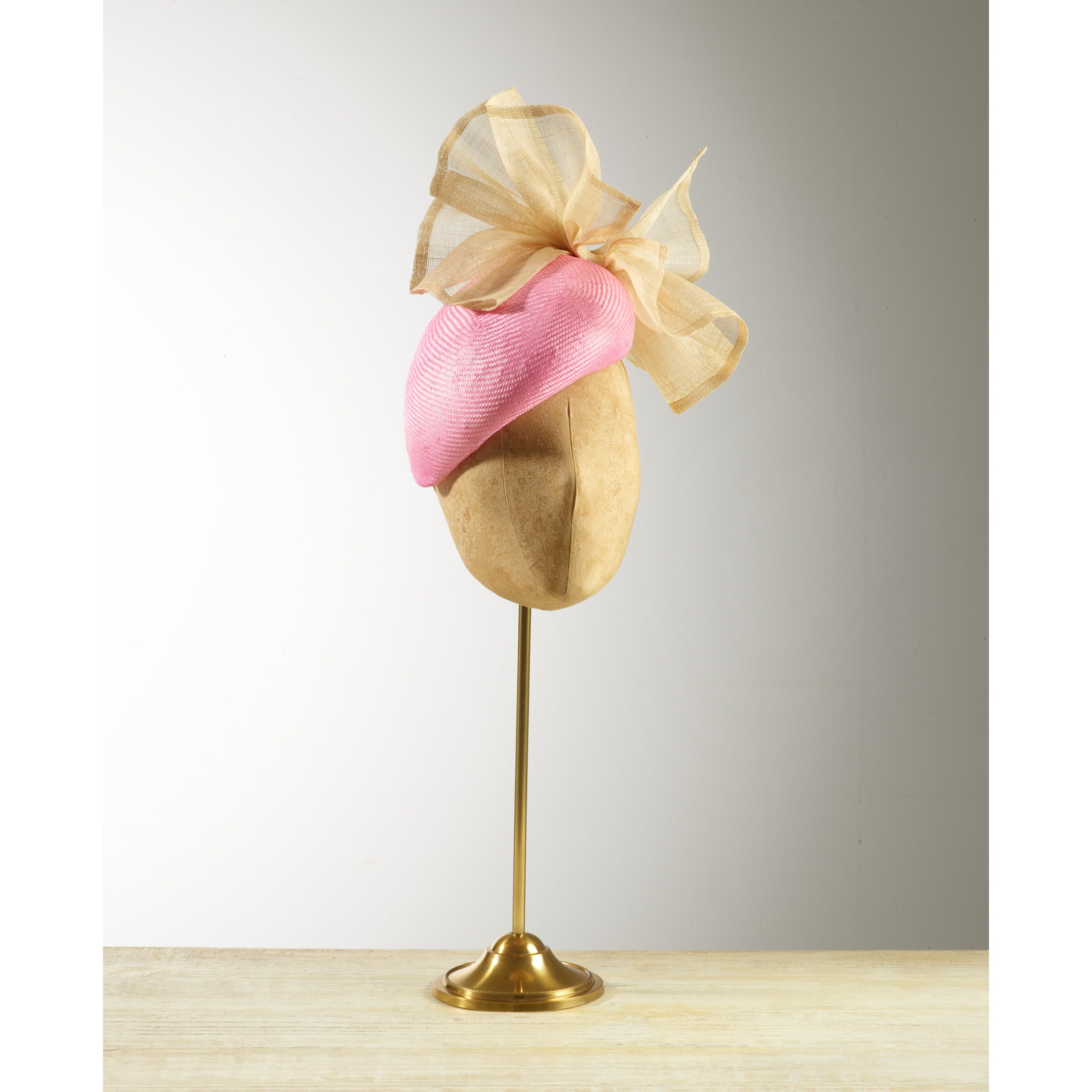 AGAVE - PINK £330