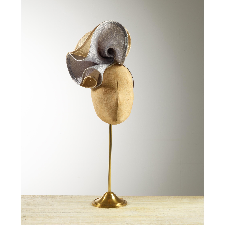 CIRCINATA - £365