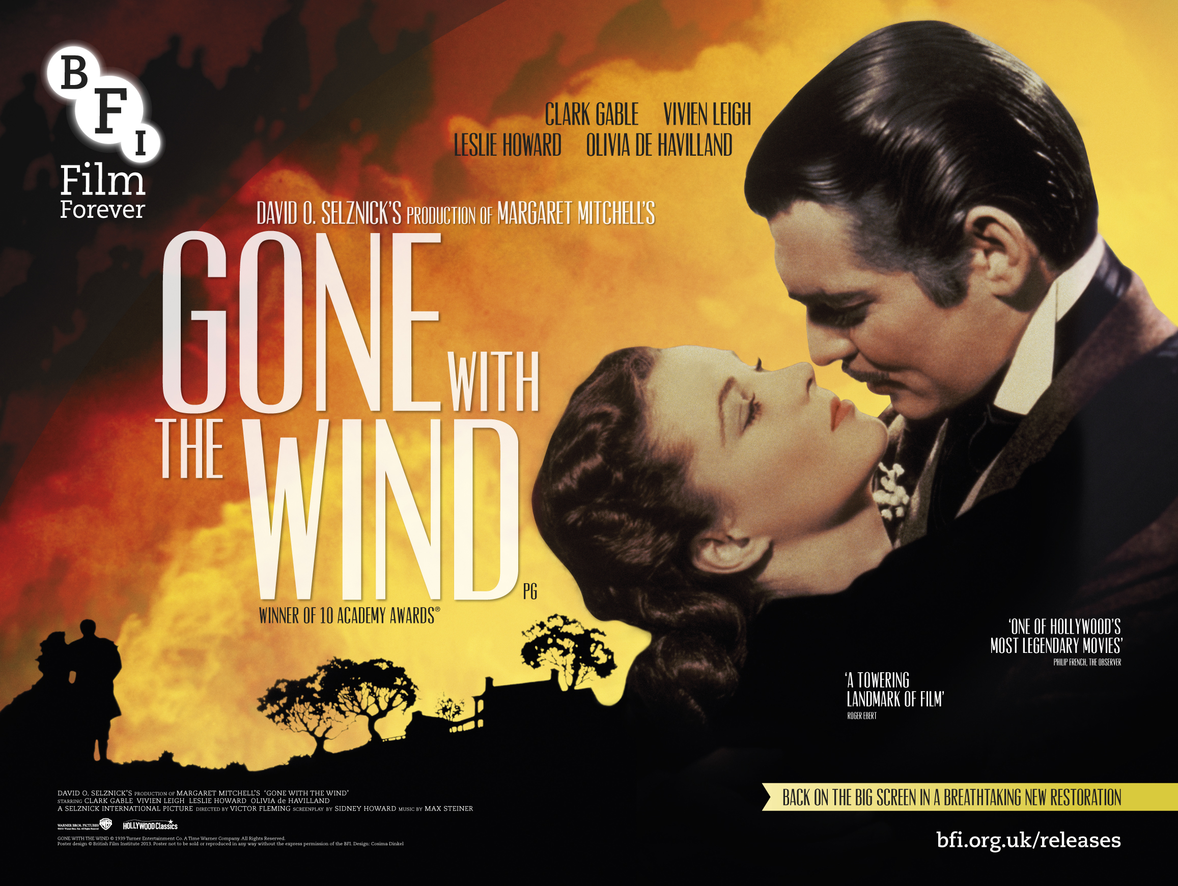 Gone With the Wind_Quad poster.jpg