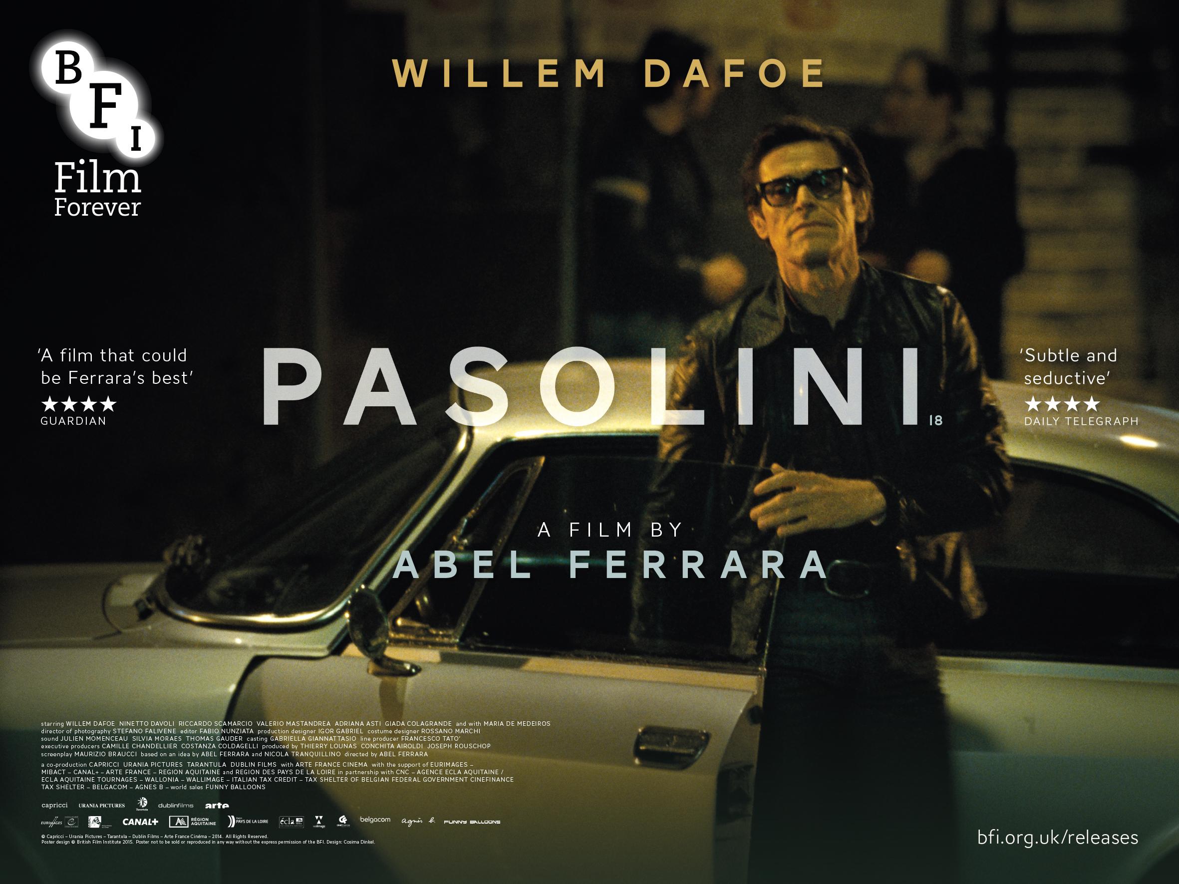 Pasolini.jpg