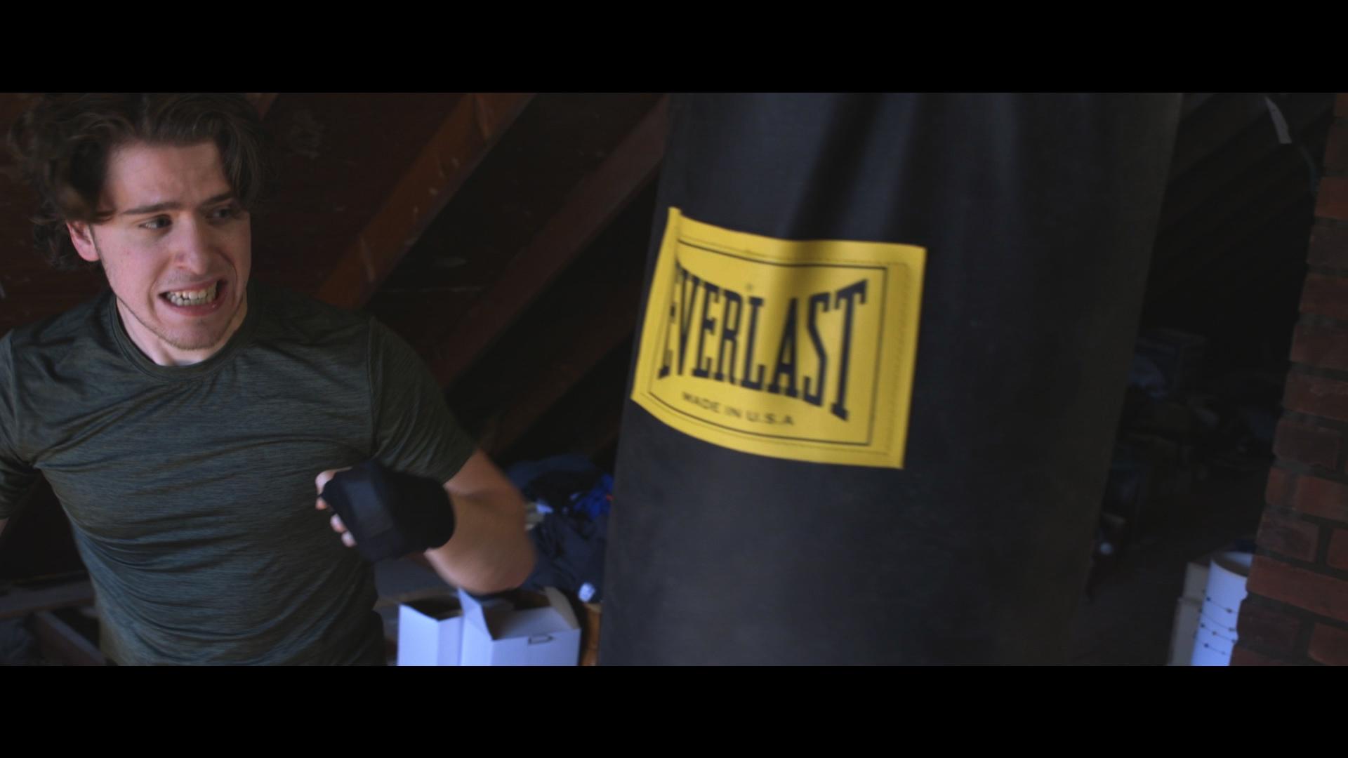 Boxing Screenshot MA film.jpg