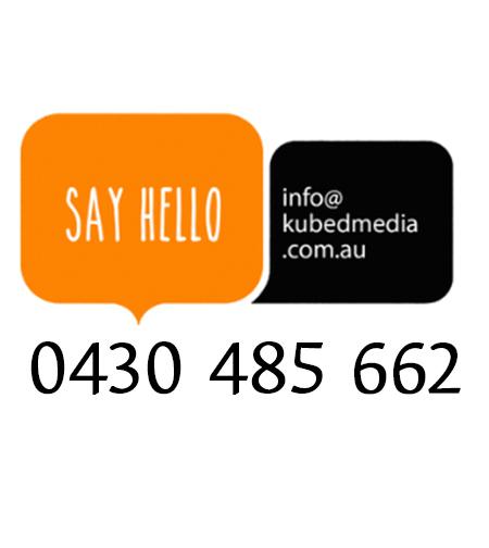Contact us Website 2.jpg