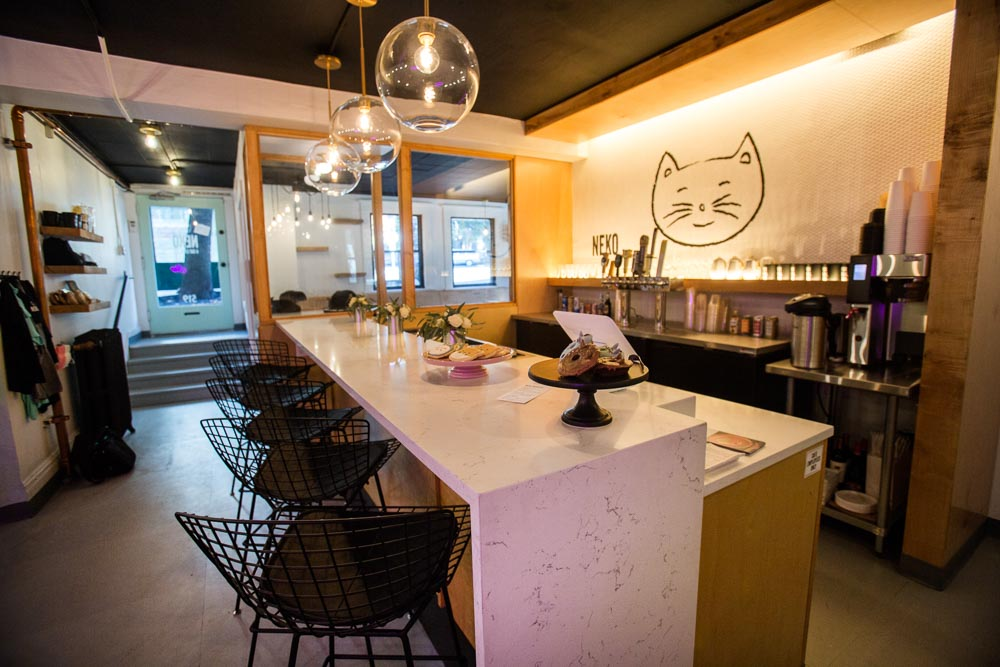 Pratt_Neko Cat Cafe_028.jpg